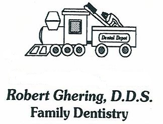 Dental Depot Cleves Ohio